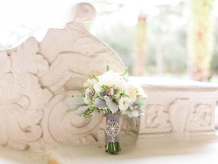 Tmx 1447093507357 126 Oldsmar, FL wedding florist