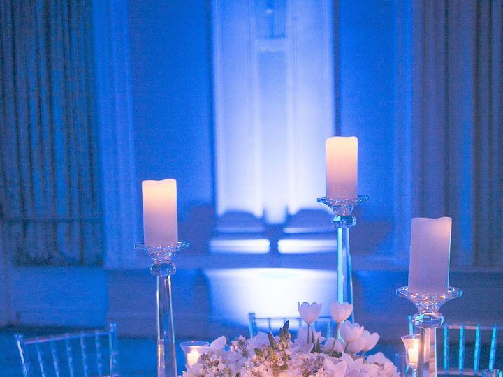 Tmx 1447093578350 545 Oldsmar, FL wedding florist