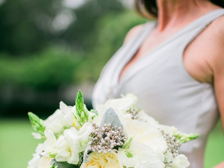 Tmx 1485469060 F8fb354dbc0c9416 181 Oldsmar, FL wedding florist