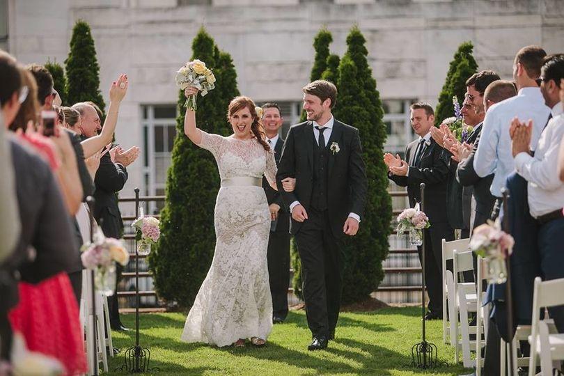 weddingwedding3