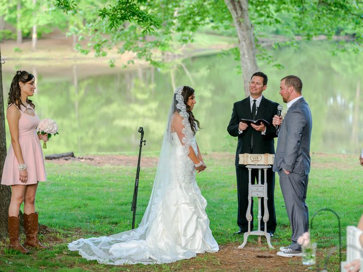 Tmx 1510164453488 Epc4347 Nashville, Tennessee wedding officiant