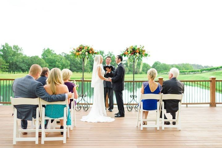 Tmx 1510164473424 193261010202916241847037404129579171210453o Nashville, Tennessee wedding officiant