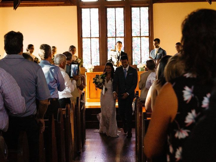 Tmx 1510242038317 Img1364 Nashville, Tennessee wedding officiant