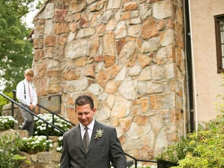 Tmx 1510243429591 Img3904 Nashville, Tennessee wedding officiant