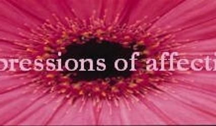 Expressions of Affection