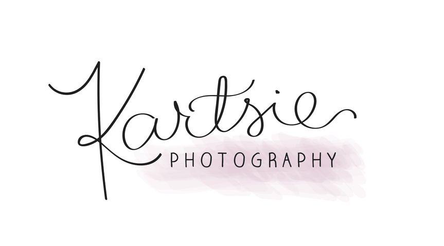 Kartsie Photography