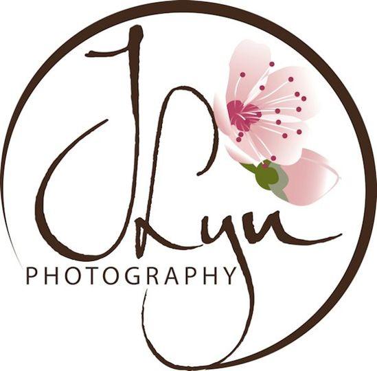 J Lyn Photography