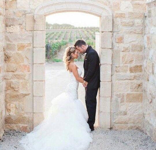La Petite Fleur Couture Bridal Salon