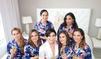 Glo Beauty Group