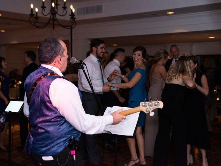 Tmx  Dsc9946 51 1862009 157436468163432 Lancaster, PA wedding band