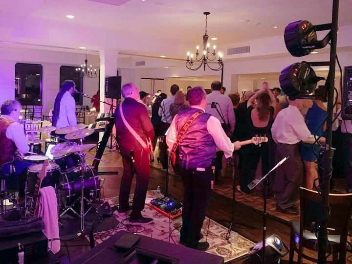 Tmx 20191120 010029 51 1862009 157436471584924 Lancaster, PA wedding band