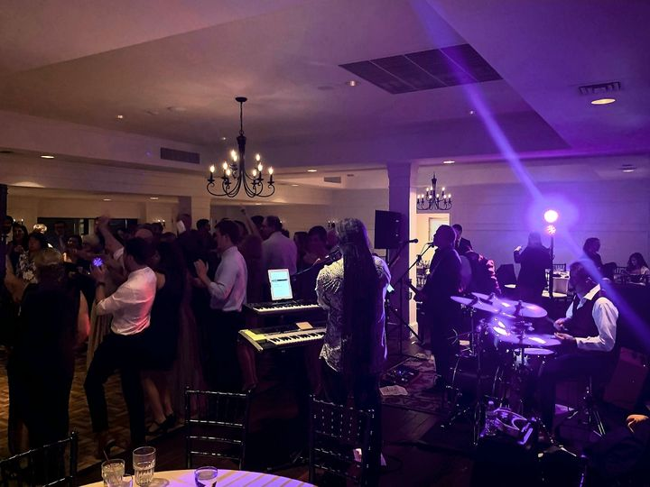 Tmx 20191120 010232 51 1862009 157436471591541 Lancaster, PA wedding band