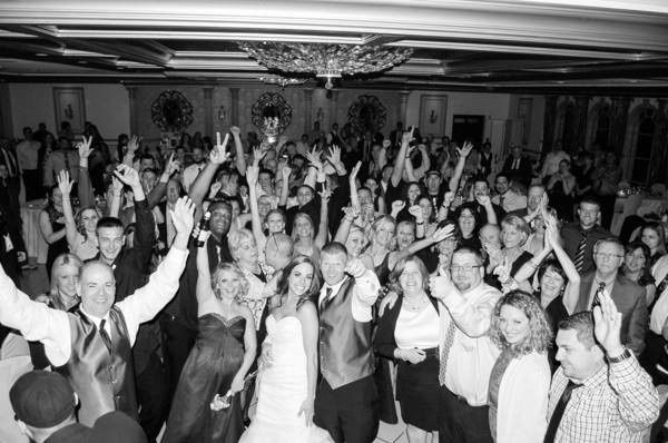 Tmx 1420693151667 10440983102017125737993739161855172927806525n Middletown, NY wedding dj