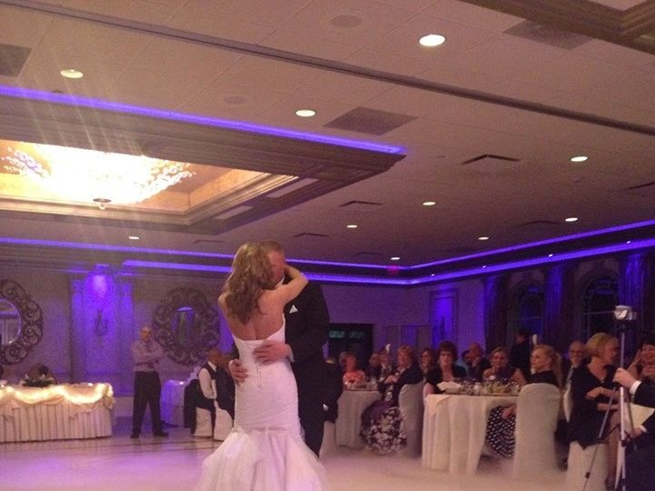 Tmx 1420693173360 1025504410153937906535012922745766n Middletown, NY wedding dj