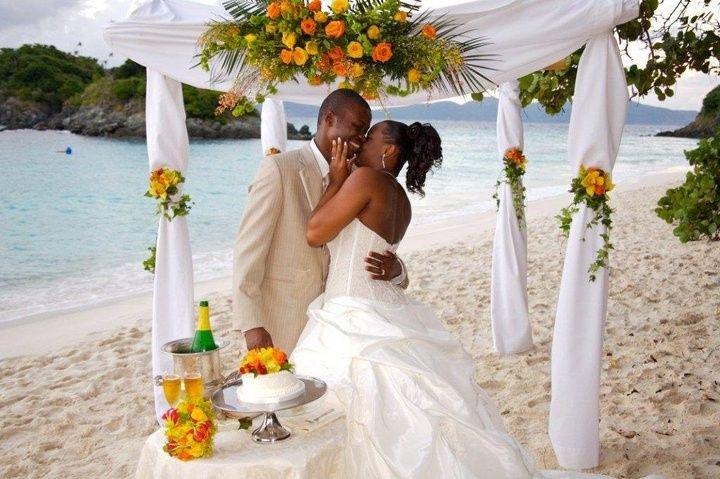 Ceremonies Of St John Planning St John Vi Weddingwire