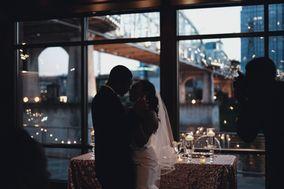 Gorgeous Weddings