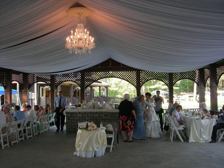Tmx 1455901257331 Dscn6279 Brattleboro, VT wedding band