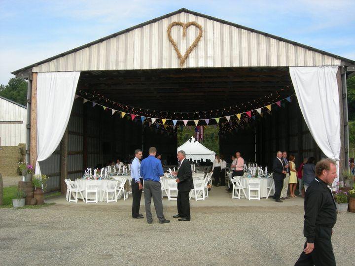 Tmx 1455901504656 Wnb Hay Barn 1 Brattleboro, VT wedding band