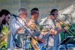 Wyld Nightz Band image