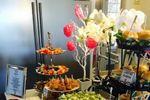 Al Lago Restaurant & Catering image