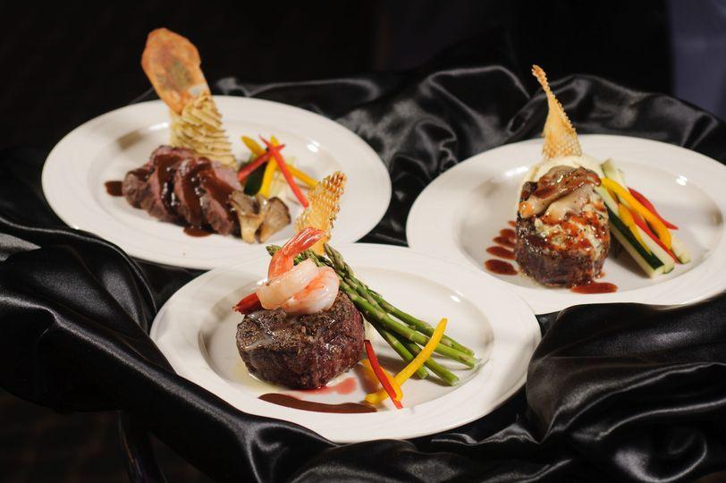 Canadian Honker Restaurant & Catering