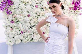Gacitua Bridal