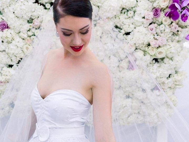 Tmx 78482971 2539123853007937 7617776557095911424 O 51 1953009 158343181242256 Chatsworth, CA wedding dress