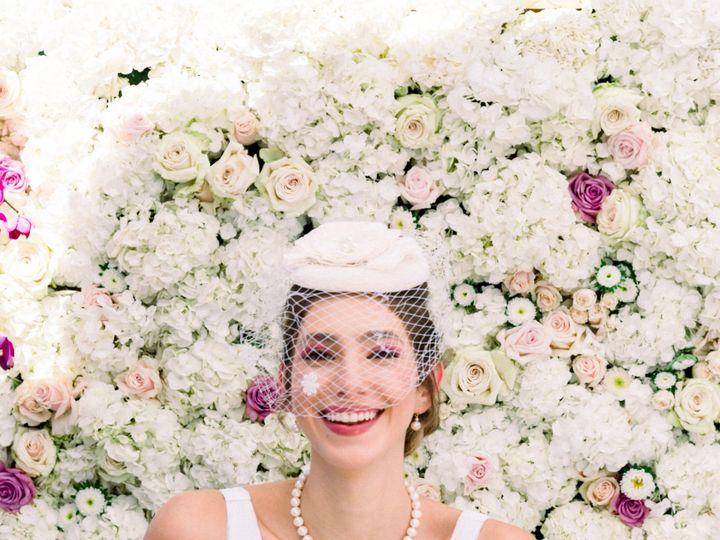 Tmx Chatsworth 28 51 1953009 158485473185772 Chatsworth, CA wedding dress