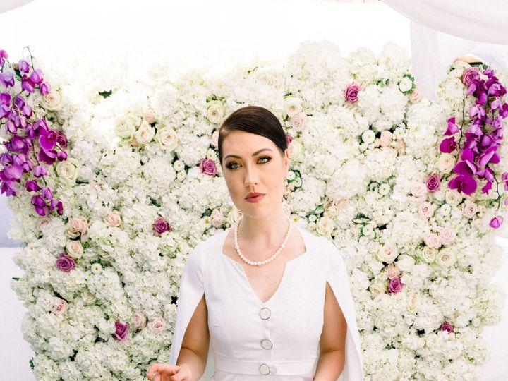 Tmx Chatsworth 44 51 1953009 158485476253415 Chatsworth, CA wedding dress