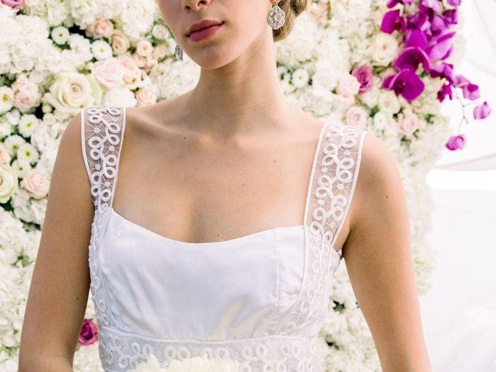 Tmx Chatsworth 58 51 1953009 158485479631318 Chatsworth, CA wedding dress