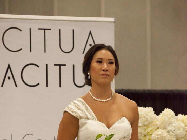 Tmx Img 0397 51 1953009 158485597515172 Chatsworth, CA wedding dress