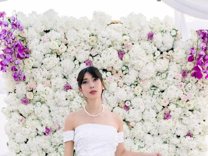 Tmx Img 2269 51 1953009 158484974555062 Chatsworth, CA wedding dress