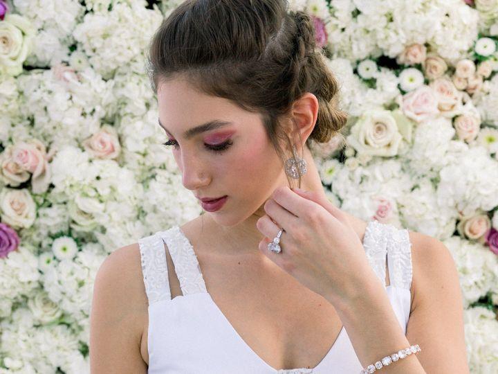Tmx Img 2294 51 1953009 158484975042376 Chatsworth, CA wedding dress