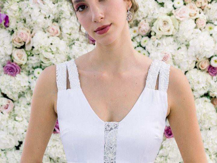 Tmx Img 2297 51 1953009 158484974958917 Chatsworth, CA wedding dress