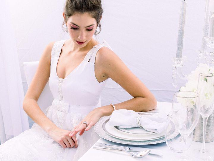 Tmx Img 2302 51 1953009 158484976420597 Chatsworth, CA wedding dress