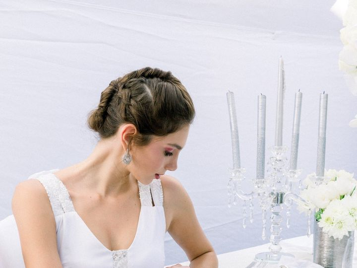 Tmx Img 2305 51 1953009 158484975946968 Chatsworth, CA wedding dress