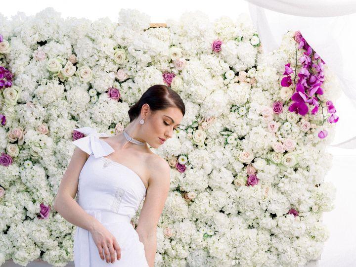 Tmx Img 2319 51 1953009 158484976890707 Chatsworth, CA wedding dress