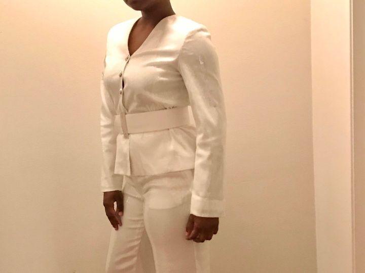 Tmx Img 9264 51 1953009 158484993223986 Chatsworth, CA wedding dress
