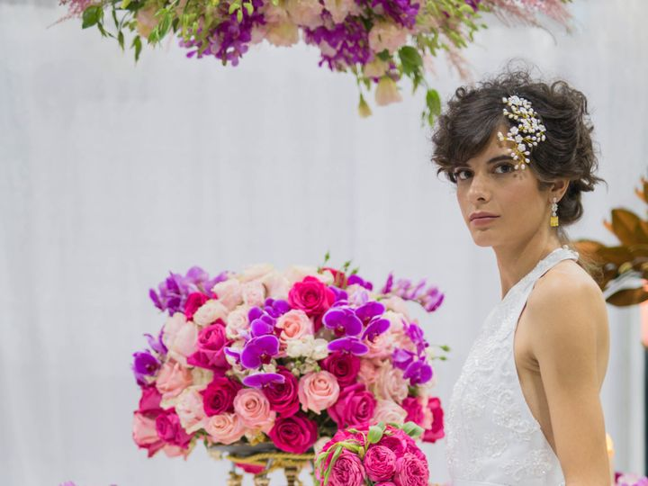Tmx Mauvaday1 173 1 51 1953009 158485455062677 Chatsworth, CA wedding dress
