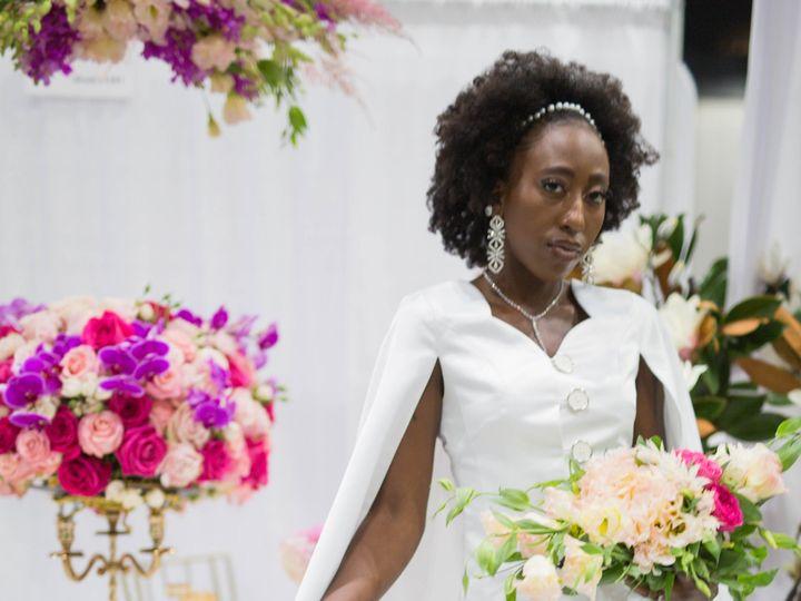 Tmx Mauvaday1 179 1 51 1953009 158485455070223 Chatsworth, CA wedding dress