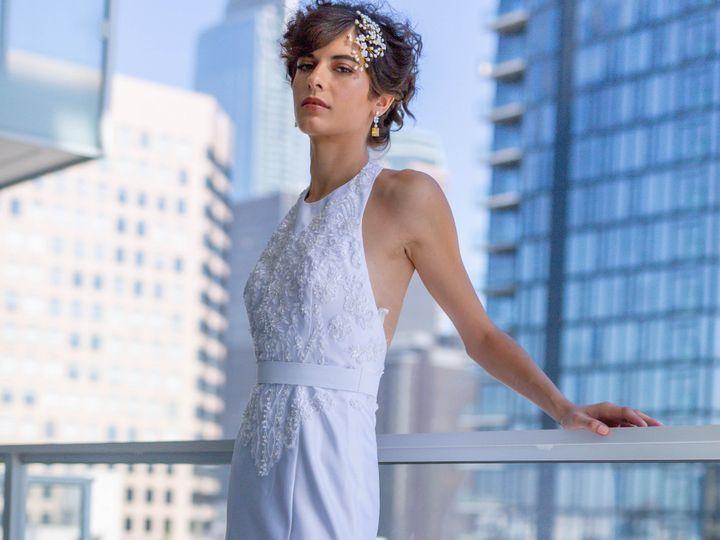Tmx Mauvaday1 65 51 1953009 158485151191386 Chatsworth, CA wedding dress
