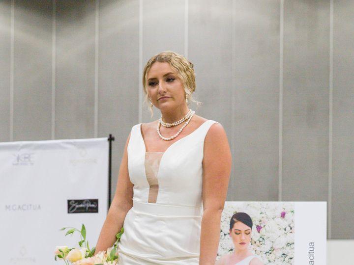 Tmx Mauvaday2 102 51 1953009 158485315168608 Chatsworth, CA wedding dress