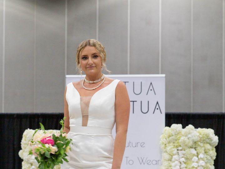 Tmx Mauvaday2 105 51 1953009 158485315267229 Chatsworth, CA wedding dress
