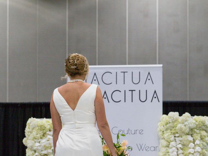 Tmx Mauvaday2 106 51 1953009 158485315779543 Chatsworth, CA wedding dress