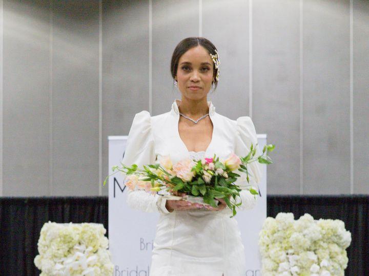 Tmx Mauvaday2 114 51 1953009 158485314143091 Chatsworth, CA wedding dress