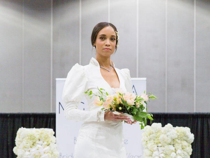 Tmx Mauvaday2 119 51 1953009 158485314734472 Chatsworth, CA wedding dress