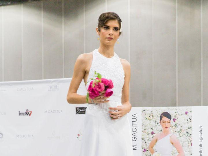 Tmx Mauvaday2 212 51 1953009 158485317255077 Chatsworth, CA wedding dress
