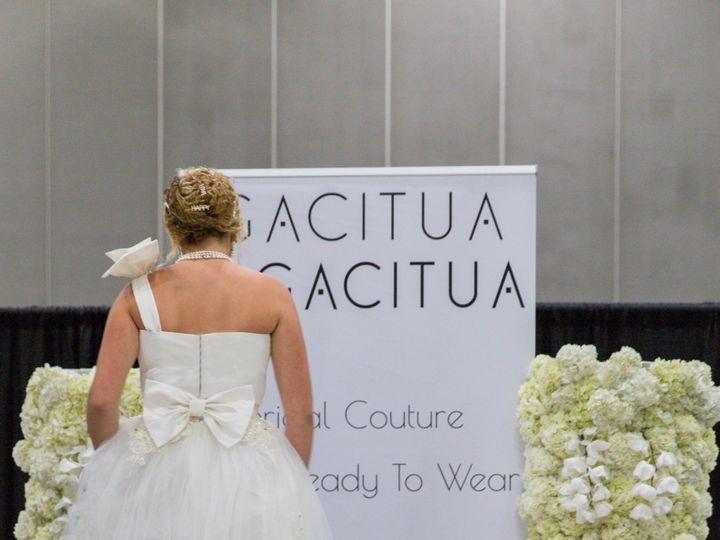 Tmx Mauvaday2 240 2 51 1953009 158485672218981 Chatsworth, CA wedding dress