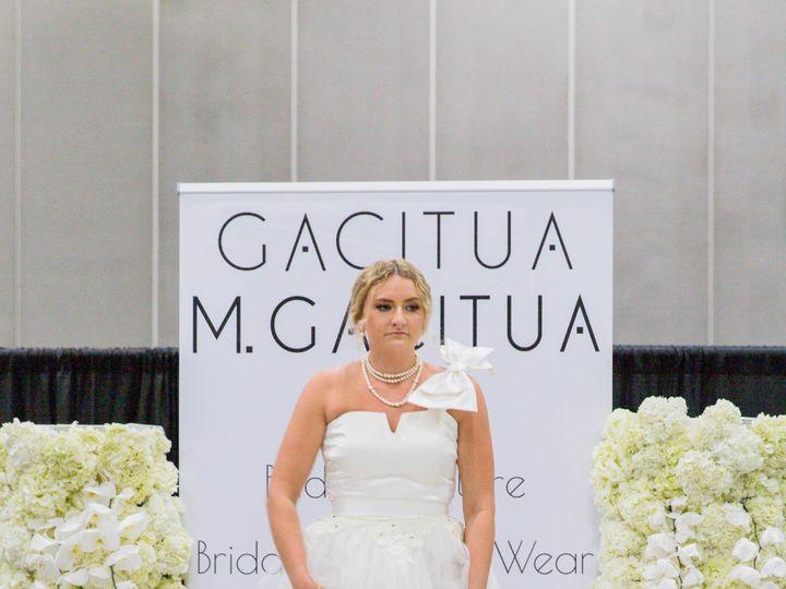 Tmx Mauvaday2 242 51 1953009 158485317752983 Chatsworth, CA wedding dress