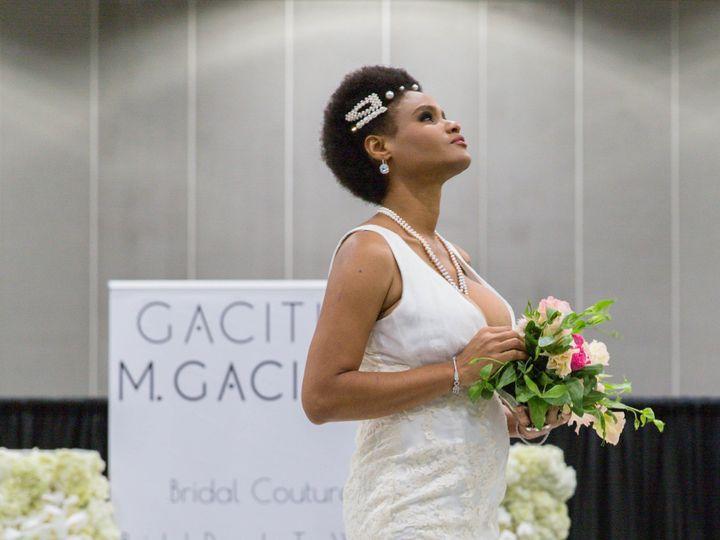 Tmx Mauvaday2 264 51 1953009 158485316380678 Chatsworth, CA wedding dress